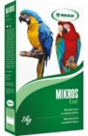 Obrázek pro kategorii Vitamíny a doplňky