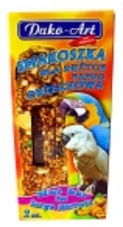 Obrázek pro kategorii Doplňkové krmivo