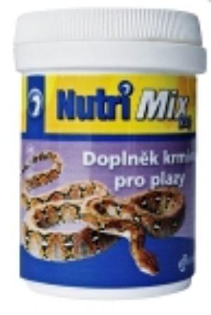 Obrázek pro kategorii Potravinové doplňky, vitamíny