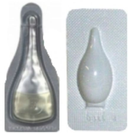 Obrázek pro kategorii Spot-on, pipety a kapky