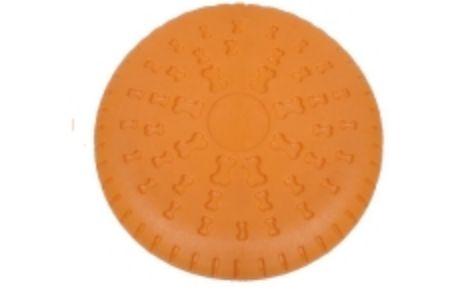 Obrázek pro kategorii Frisbee