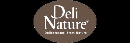 Obrázek pro kategorii DELI NATURE - prém. krmivo