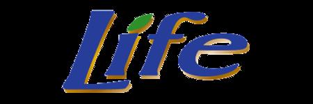 Obrázek pro kategorii LIFE PET - superprémiové konzervy, kapsy, vaničky