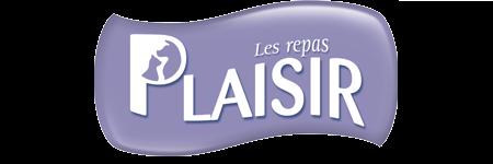 Obrázek pro kategorii PLAISIR - francouzské kapsičky a vaničky