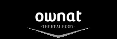 Obrázek pro kategorii OWNAT - španělské krmivo