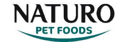 Obrázek pro kategorii NATURO - irské holistické vaničky a pamlsky