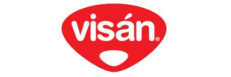 Obrázek pro kategorii Visán