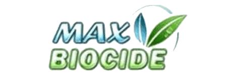Obrázek pro kategorii Max Biocide