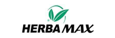 Obrázek pro kategorii Herba Max