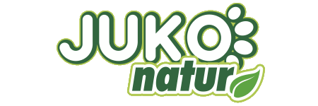 Obrázek pro kategorii Juko Natur snacks