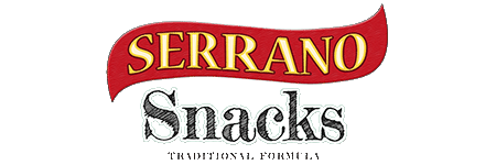 Obrázek pro kategorii Serrano Snacks