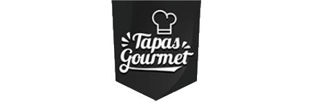 Obrázek pro kategorii Tapas Gourmet