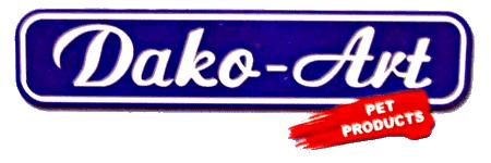 Obrázek pro kategorii DAKO - tyčinky, směsi, kameny, sůl, vitamíny
