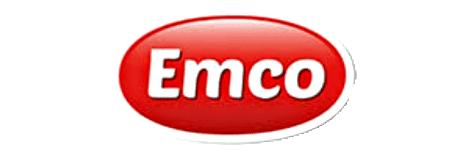 Obrázek pro kategorii Emco