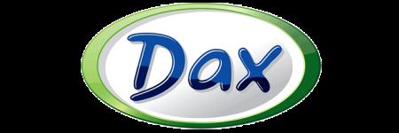 Obrázek pro kategorii Dax