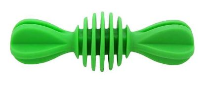 Obrázek Mašle Dent vonící malá 12,5 cm