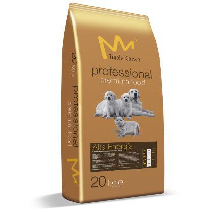 Obrázek Triple Crown Dog Puppy Lovely 20 kg