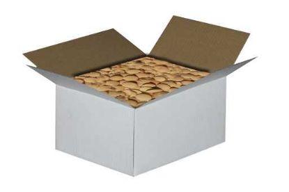 Obrázek Piškoty krmné mini Tobby 8 kg