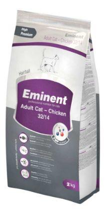 Obrázek Eminent Cat Chicken 2 kg