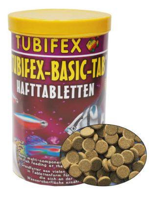 Obrázek Tubifex Basic Tab lepící 125 ml
