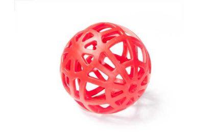 Obrázek Měkký plnící balón 14 cm
