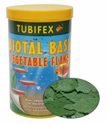 Obrázek Tubifex Biotal Basic 250 ml