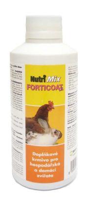 Obrázek Nutri Mix FORTICOAT 250 ml