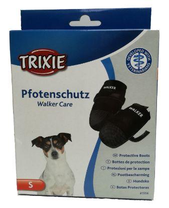 Obrázek Ochranné boty Trixie S (2 ks)