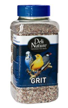 Obrázek Deli Nature Grit pták 1,2 kg
