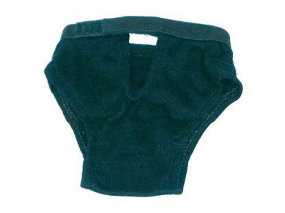 Obrázek HARA kalhotky č.5 (50 cm)