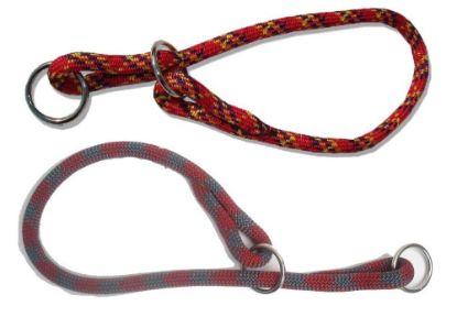 Obrázek Obojek lano stahovací 12 x 60