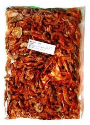 Obrázek Krevety sáček 200 ml