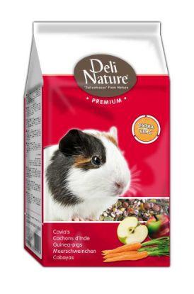 Obrázek Deli Nature Premium morče 800 g