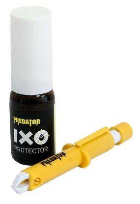 Obrázek Predator Ixo Protector s pinzetou