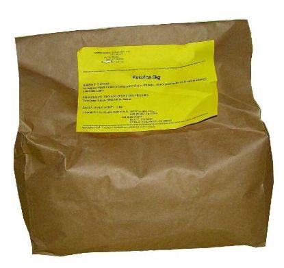 Obrázek Kukuřice 5 kg