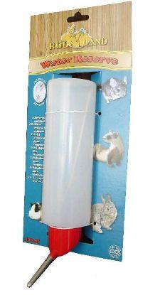 Obrázek Napáječka plast hlodavec 200 ml
