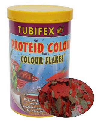 Obrázek Tubifex Proteid Color 550 ml