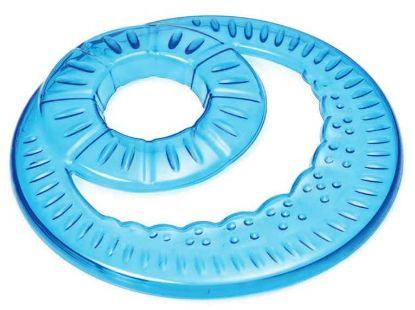 Obrázek Frisbee Vortix
