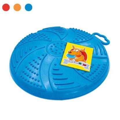 Obrázek Frisbee Roger