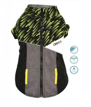 Obrázek Obleček ALTITUDE 30 cm